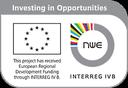 interreg nweurope.eu