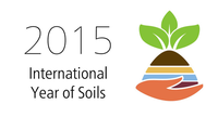 International year of the soils