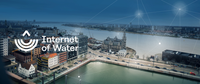 Flanders tackles water challenges with Internet of water