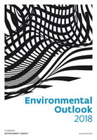 MIRA Environmental Outlook 2018: Solutions for a sustainable future