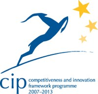 Competitiveness and Innovation Framework Programme (CIP)