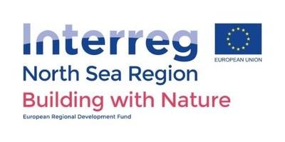 Interreg North Sea Region Building with Nature