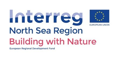 Interreg North Sea Region Building with Nature