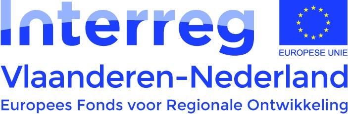 Interreg Vlaanderen Nederland 2017