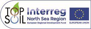 Logo Interreg North Sea Region