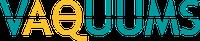 Vaquums logo