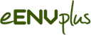 eENVplus factsheet