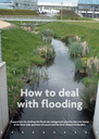 How to deal with flooding