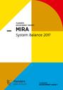 MIRA System Balance 2017